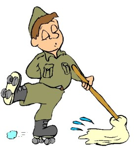 house-cleaning-clip-art1
